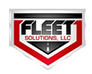 Fleet Solutions LLC